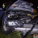 Accident-Giarmata02