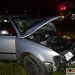 Accident-Giarmata10