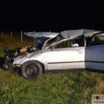 Accident-Giarmata18