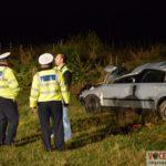 Accident-Giarmata22