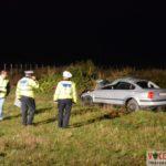 Accident-Giarmata24
