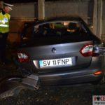 Accident-in-Calea-Lipovei01