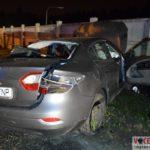 Accident-in-Calea-Lipovei05