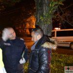 Accident-in-Calea-Lipovei09