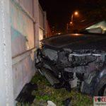 Accident-in-Calea-Lipovei10