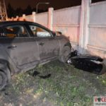 Accident-in-Calea-Lipovei11