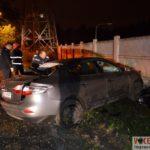 Accident-in-Calea-Lipovei12
