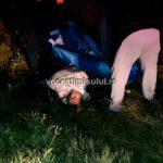 Accident-mortal-Sanandrei3