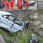 Accident-mortal-Utvin01