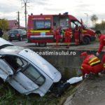 Accident-mortal-Utvin03