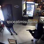 Tentativă-de-JAF-ARMAT-la-Cafe-Dielli1