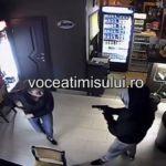 Tentativă-de-JAF-ARMAT-la-Cafe-Dielli2