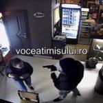 Tentativă-de-JAF-ARMAT-la-Cafe-Dielli3