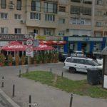 Tentativă-de-JAF-ARMAT-la-Cafe-Dielli4