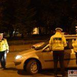 poliţiştii-rutieri-din-Timişoara03