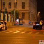 poliţiştii-rutieri-din-Timişoara15