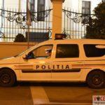 poliţiştii-rutieri-din-Timişoara18