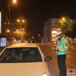 poliţiştii-rutieri-din-Timişoara22