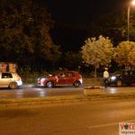 poliţiştii-rutieri-din-Timişoara25