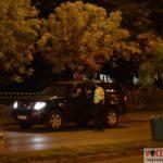poliţiştii-rutieri-din-Timişoara26