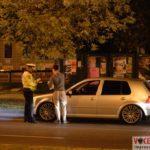 poliţiştii-rutieri-din-Timişoara27