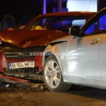 04Accident-Calea-Dorobantilor