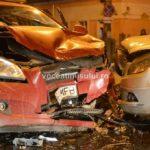 06Accident-Calea-Dorobantilor