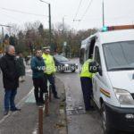 Accident-Mutruc-Alexandru2