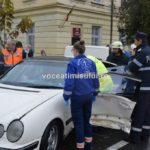 Accident-Recas01