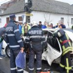 Accident-Recas03