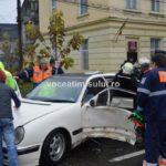 Accident-Recas04