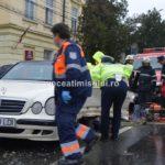 Accident-Recas07