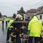 Accident-Recas11