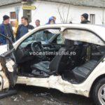 Accident-Recas12