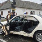 Accident-Recas13