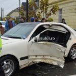Accident-Recas14