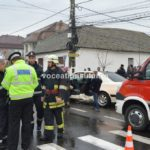 Accident-Recas17