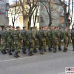 Ziua-Națională-a-României08