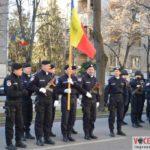 Ziua-Națională-a-României12