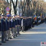 Ziua-Națională-a-României16
