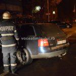 Accident-pe-strada-Pestalozzi1