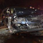 Accident-pe-strada-Pestalozzi2