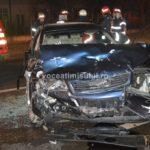 Accident-pe-strada-Pestalozzi3