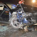 Accident-pe-strada-Pestalozzi4