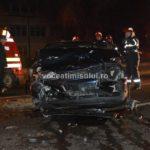 Accident-pe-strada-Pestalozzi5