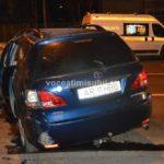 Accident-pe-strada-Pestalozzi6