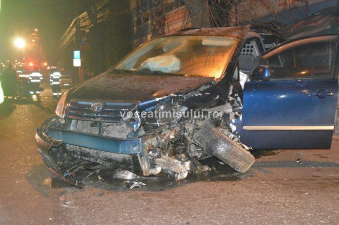 Accident-pe-strada-Pestalozzi8
