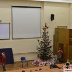 Concert-special-la-Spitalul-Judeţean-de-Urgenţă-din-Timişoara01