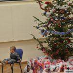 Concert-special-la-Spitalul-Judeţean-de-Urgenţă-din-Timişoara02