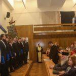 Concert-special-la-Spitalul-Judeţean-de-Urgenţă-din-Timişoara09